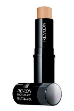 Photoready Insta-fix Makeup Revlon - Base Em Bastão - Medium