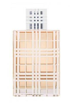 Brit For Women Burberry - Perfume Feminino - Eau De Toilette
