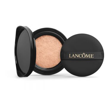 Lancôme Base Teint Idole Ultra Cushion Refill Cor 02
