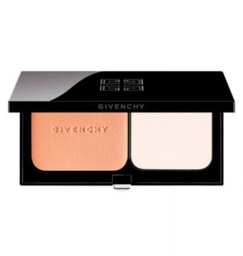 Base Facial Givenchy - Matissime Velvet - 05 - Mat Honey