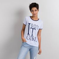 AR06 DL CAMISETA IT 90S GIRL