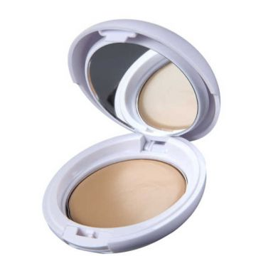 Ada Tina Normalize Ft Compatto In Crema Luce