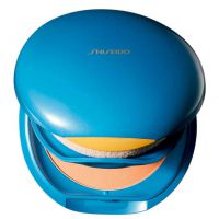 Base Refil Shiseido Sun Care UV Protective