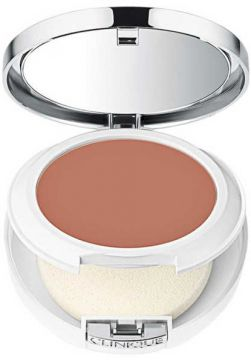 Base em Pó Clinique Beyond Perfecting Powder
