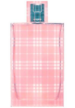 Brit Sheer Burberry - Perfume Feminino