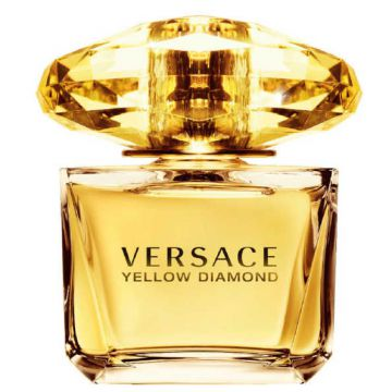 Yellow Diamond Versace - Perfume Feminino
