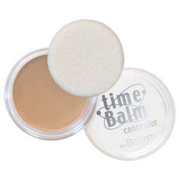Corretivo the Balm Time Balm Compacto