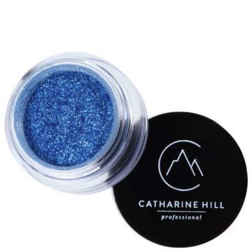 Sombra Catharine Hill Iluminador Metalic Collection | Belez
