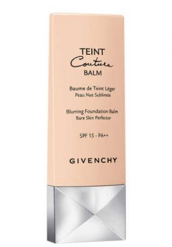 Base Líquida Givenchy Teint Coture Balm FPS 15 | Beleza na