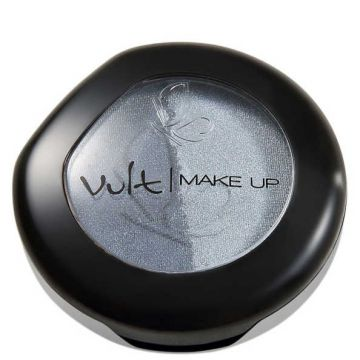 Sombra Vult Make Up Duo