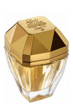 Lady Million Eau My Gold! Perfume Paco Rabanne