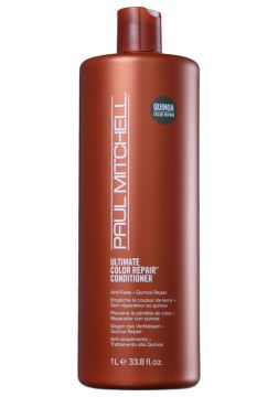 Paul Mitchell Ultimate Color Repair Cond. BelezanaWeb