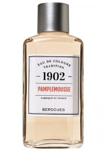 Pamplemousse 1902 Tradition Perfume Unissex