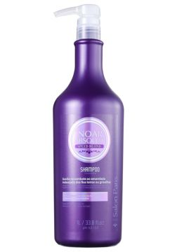 Inoar Absolut Speed Blond Shampoo 1000ml