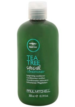 Paul Mitchell Tea Tree Special Condicionador 300ml