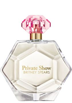 Private Show Britney Spears Perfume Feminino