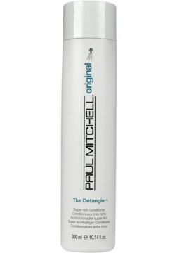 Paul Mitchell Original The Detangler Condicionador 300ml