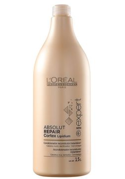 L Oréal Professionnel Absolut Repair Cortex Lipidium Instan