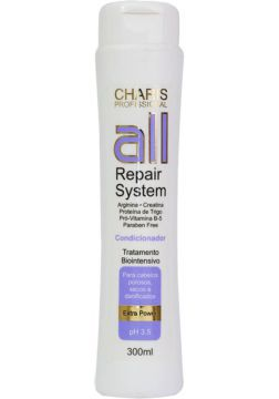 Charis All Repair System Condicionador 300ml