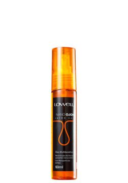 Lowell Nano Ojon Intro Hair 60ml