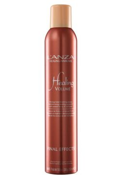 L Anza Healing Volume Final Effects Modelador 300g