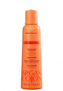 Richée Professional Argan e Ojon Condicionador 250ml