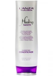 L Anza Healing Smooth Glossifying Conditioner Condicionador