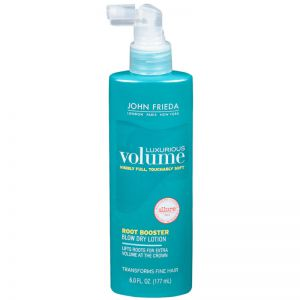 John Frieda Luxurious Volume Root Booster Volumador 177ml