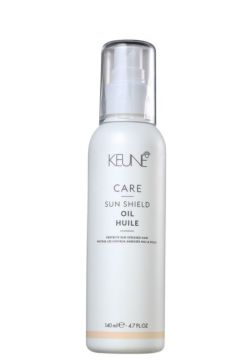 Keune Care Sun Shield Óleo Capilar 140ml