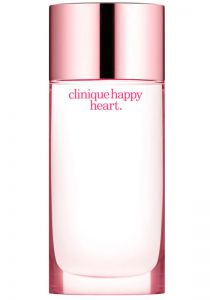 Happy Heart Clinique Perfume Feminino