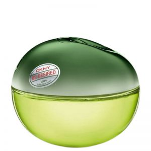 Be Desired DKNY Perfume Feminino