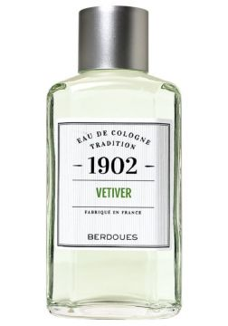 Vetiver 1902 Tradition Perfume Unissex