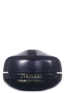 Shiseido LX Eye Lip Contour Cream