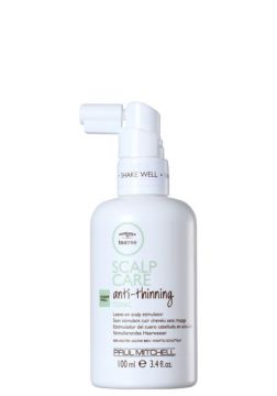 Tônico Paul Mitchell Tea Tree AntiThinning