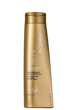 Joico KPak To Repair Damage Conditioner Condicionador 300ml