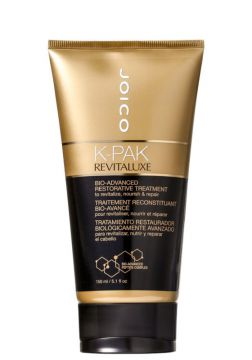 Joico KPak Revitaluxe BioAdvanced Restore Treatment Tratame