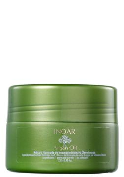 Inoar Argan Oil Máscara 250g