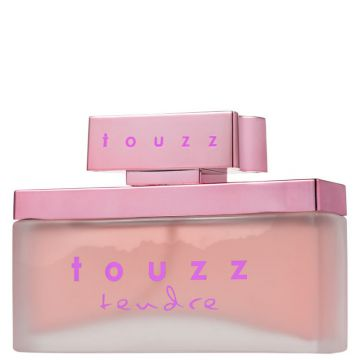 Touzz Trendre Linn Young Coscentra Perfume