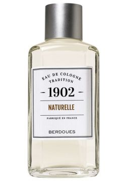 Naturelle 1902 Tradition Perfume Unissex