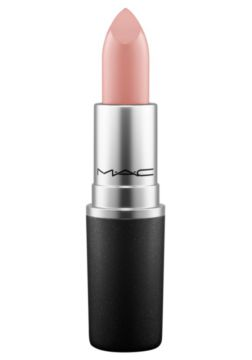 Batom MAC Amplified Lipstick Cremoso