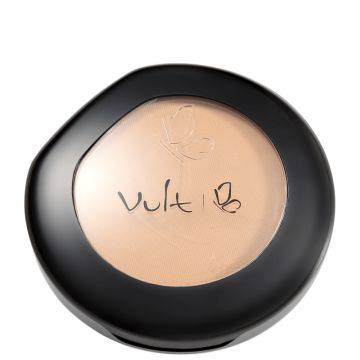 Pó Compacto Vult Make Up Matte