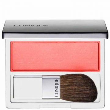 Blush Clinique Blushing Powder Cintilante