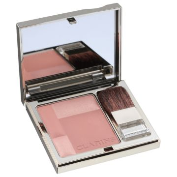 Blush Clarins Prodige Illuminating Cheek Colour