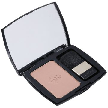 Blush Lancôme Subtil Natural