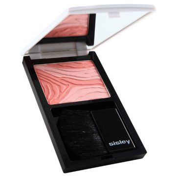 Blush Sisley PhytoBlush Éclat Luminoso