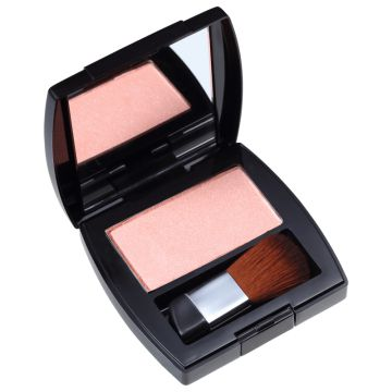 Blush Catharine Hill Pressed Powder Matte