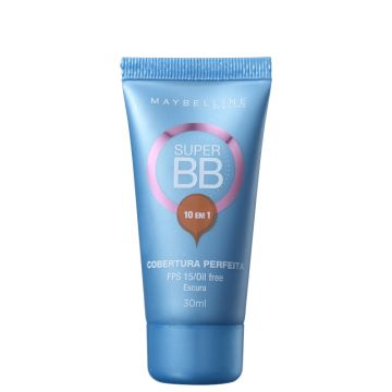Maybelline Super BB Cream Escuro BB Cream 30ml
