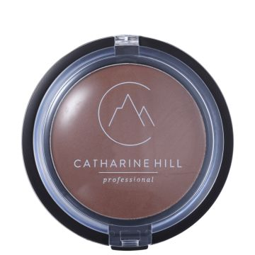 Base Compacta Catharine Hill Water Proof