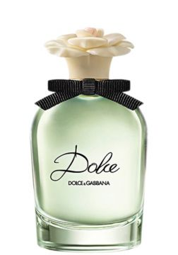 Dolce Floral Drops Dolce & Gabbana Perfume