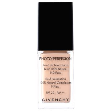 Base Líquida Givenchy PhotoPerfexion Pa+++